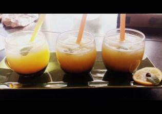 lemonadekcin