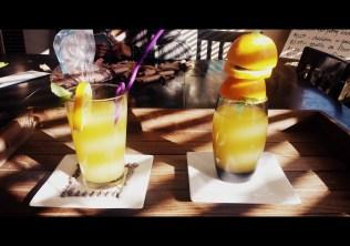 lemonadercin