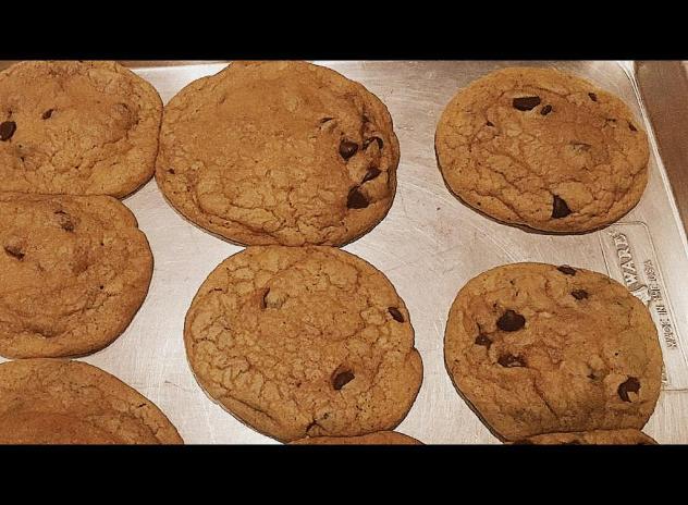 chocolatechipcookiescinema