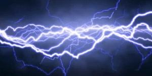 ayo-mengenal-listrik-part-2