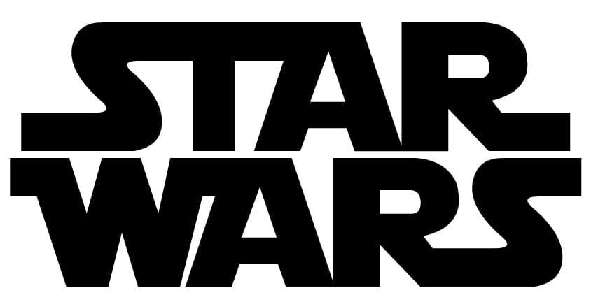 logo-startwars