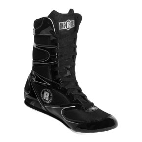 Ringside Undefeated Boxing Shoes Review