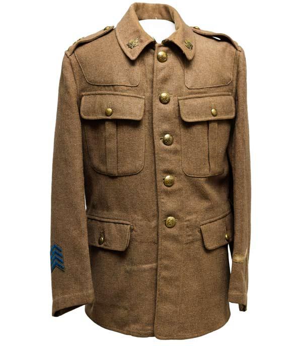 img_0692-edit-jacket