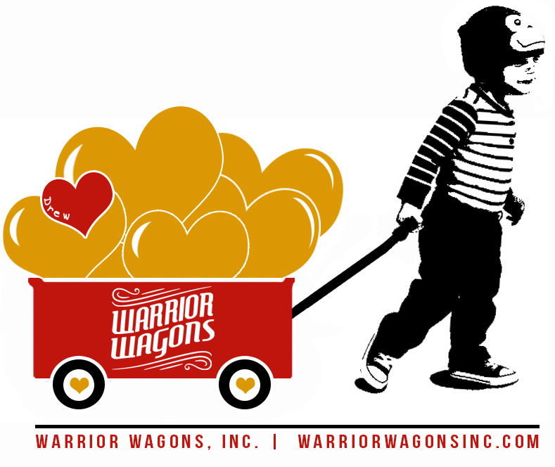 WarriorWagons