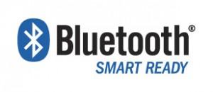LogoBluetoothSmartReady