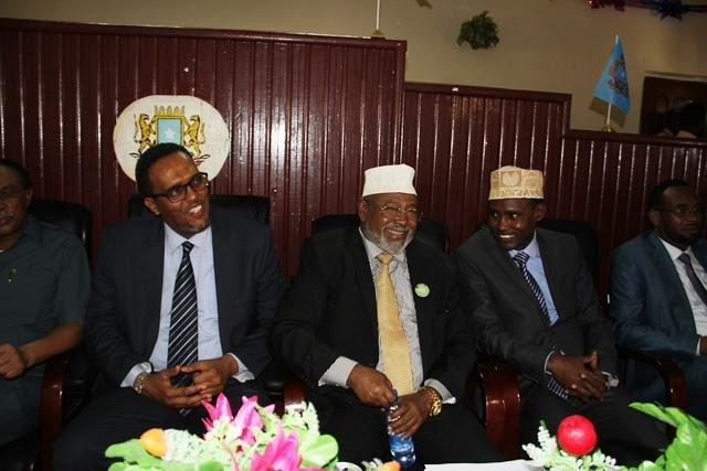 RW_somaaliya