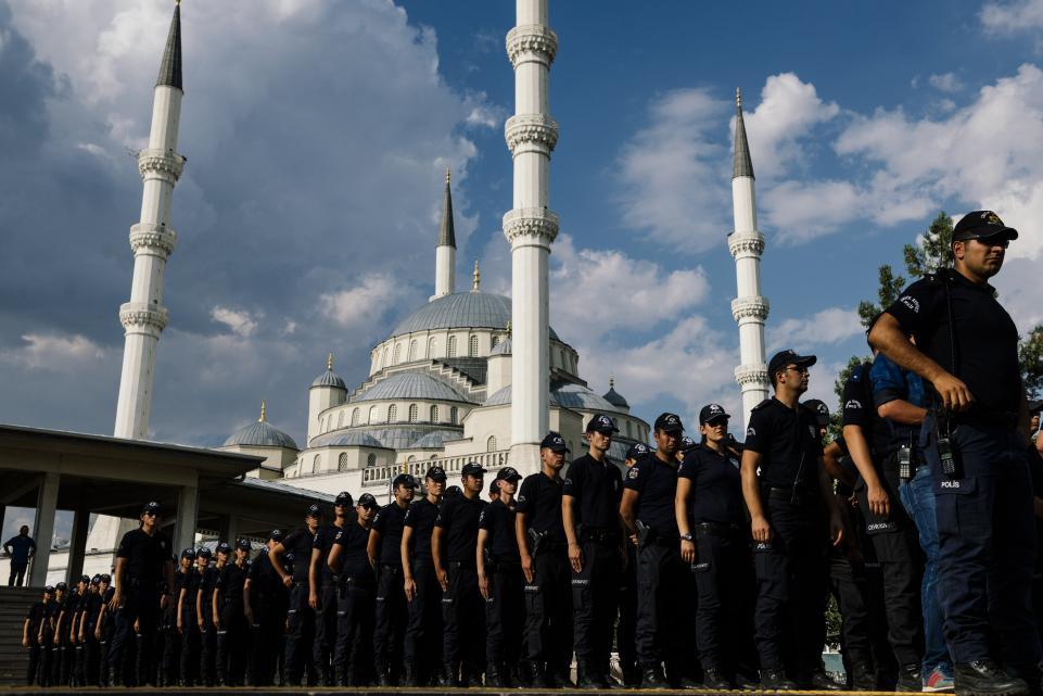turkish-police-ankara