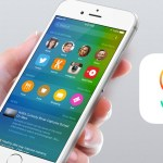 Jailbreak Untethered para iOS 9 ya disponible