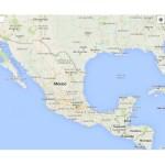 Google activa el servicio de alerta sísmica en México