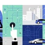 Uber México tendrá integración con el calendario de iOS