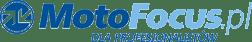 logo_motofocus
