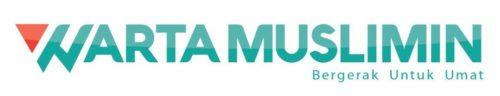Warta Muslimin