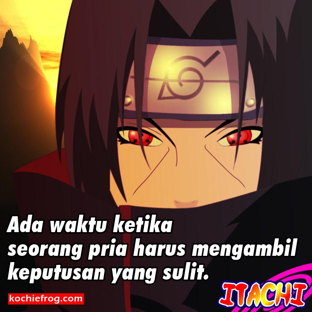 Foto Romantis Anime Naruto Nusagates