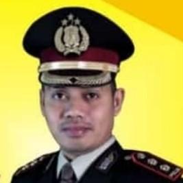 Satnarkoba Polres Magetan Tangkap 3 Orang Pengguna Sabu sabu, Dua Diantaranya Oknum Polisi