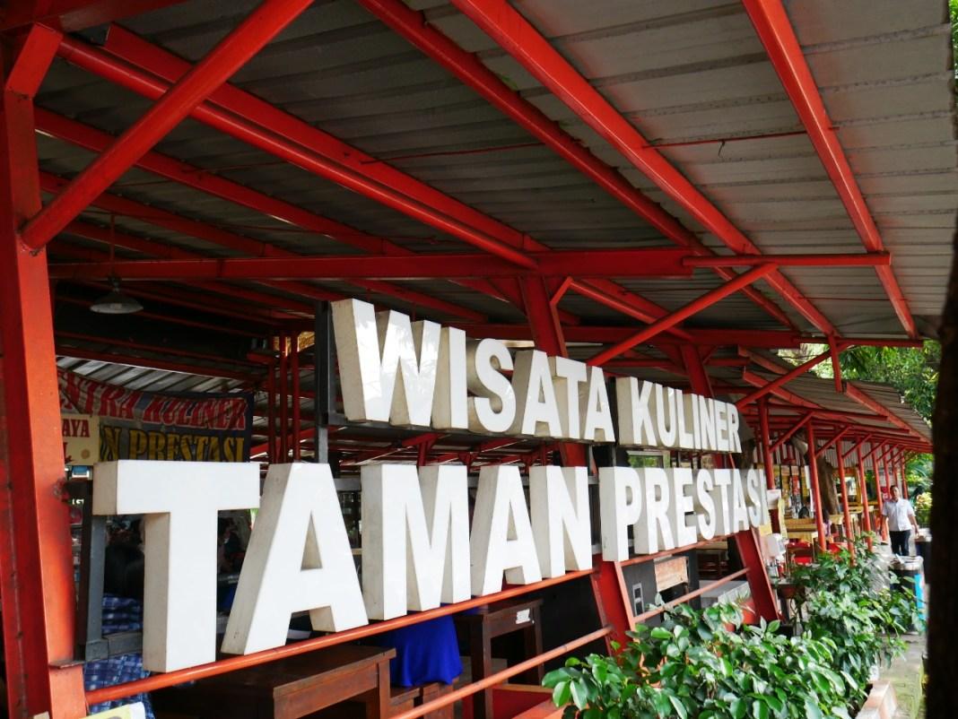 Pemkot Surabaya Bebaskan Pembayaran Retribusi SWK Selama PPKM