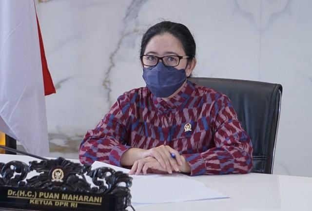 Pemerintah Harus Imbangi Solidaritas Rakyat, Buktikan PPKM Darurat Mampu Tekan Covid
