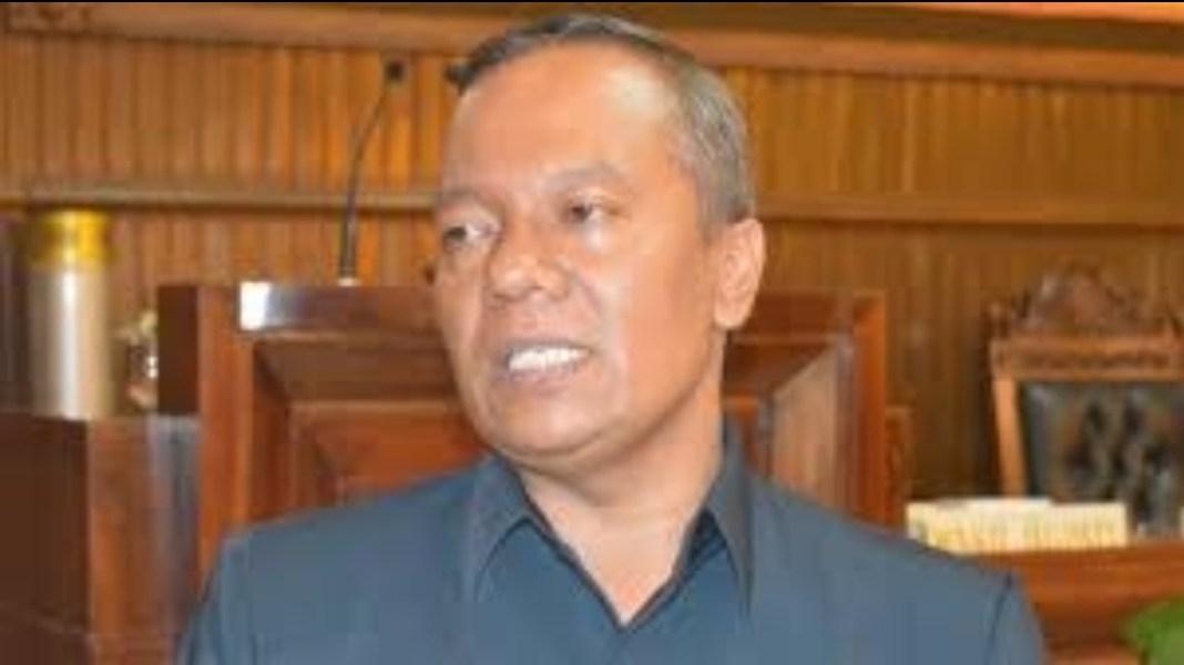 Wakil Ketua Komisi A Pertanyakan Alasan Bupati Tidak Segera Keluarkan Izin Sekolah Lakukan PTM Terbatas