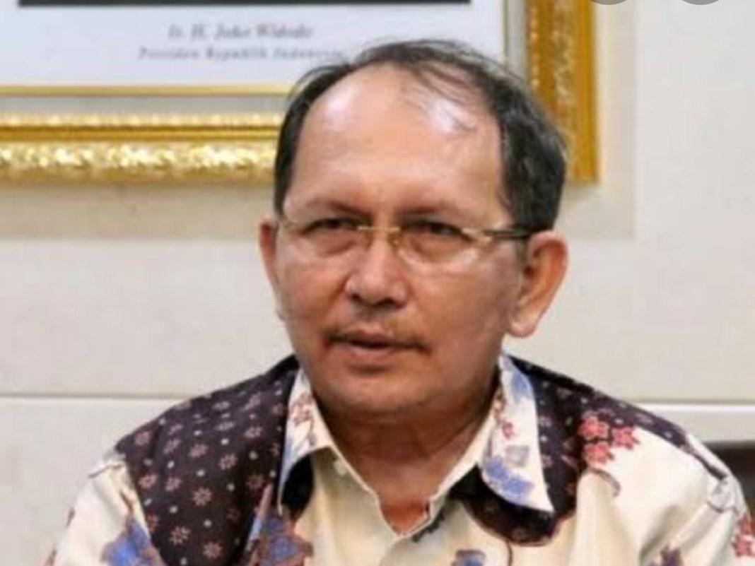 Soal Pemilu Serentak, Anggota Komisi A DPRD Jatim: Ini Bukan Setuju Dan Tidak Setuju