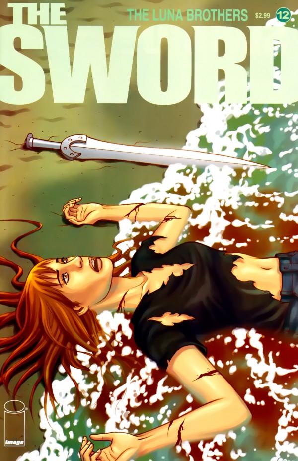 sword_12_01