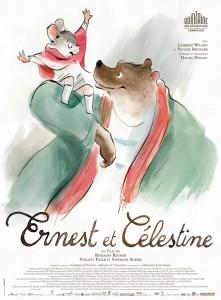ERNEST+ET+CELESTINE