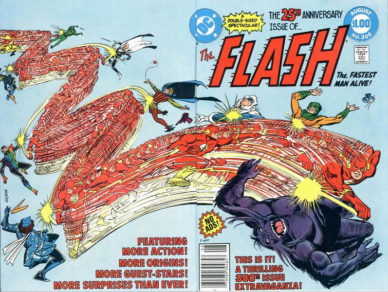 flash-L