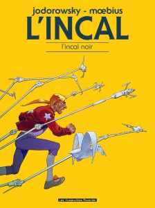 INCAL-T1_original