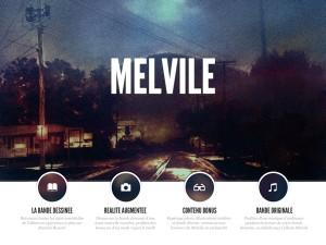 mevile applu