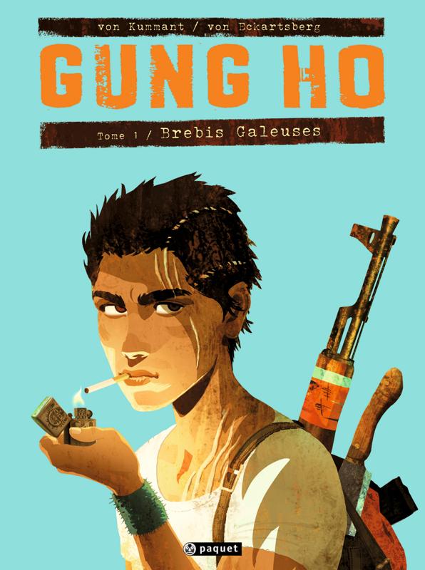 GUNGHO#1_cover_mep.indd