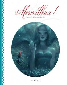 Merveilleux-COVER
