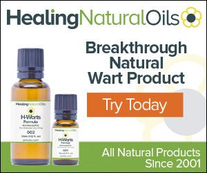 Buy H-Warts