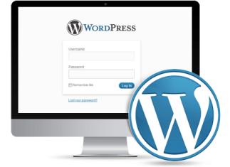 tutorial wordpress lengkap