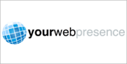 Your Web Presence Logo