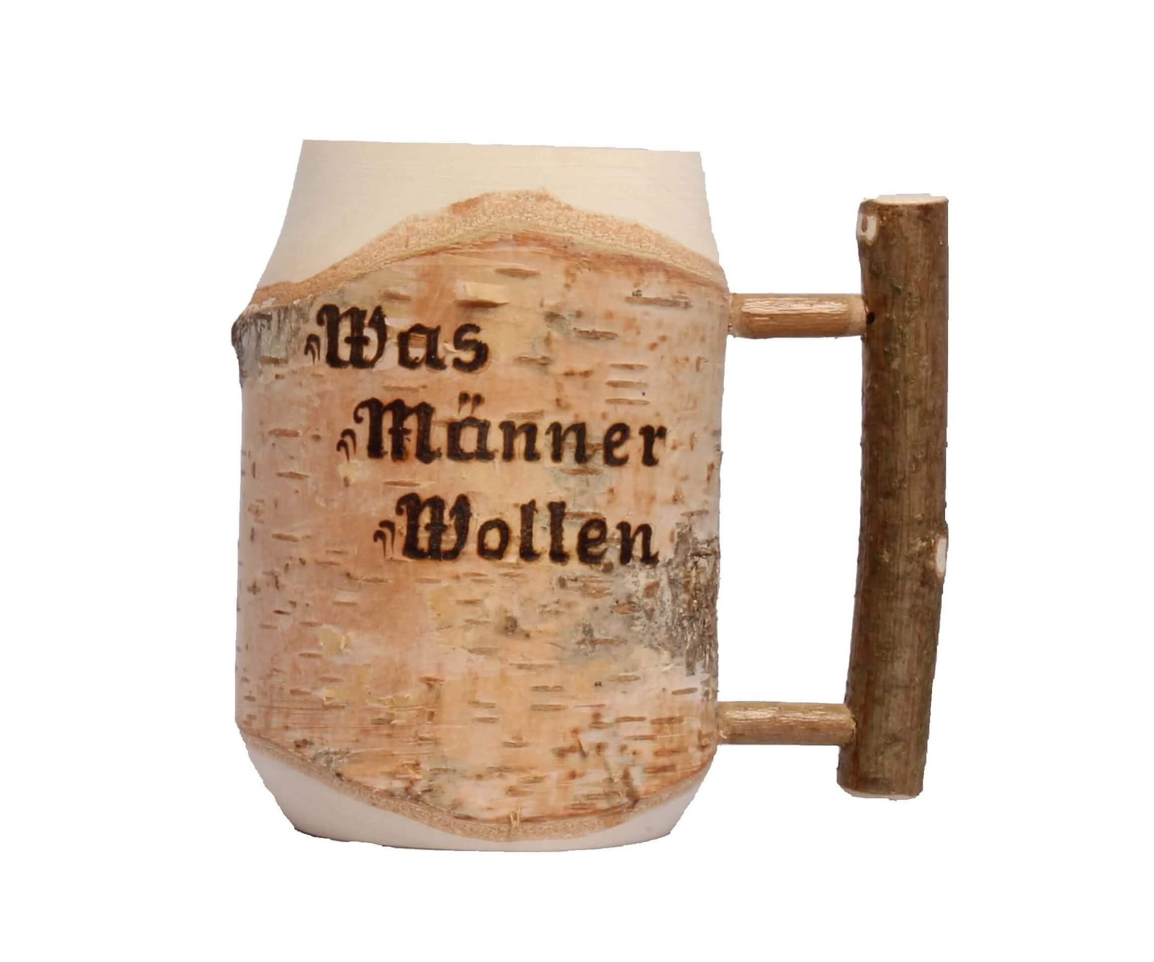 Weihnachtsgeschenke für Männer » auf was-maenner-wollen.de