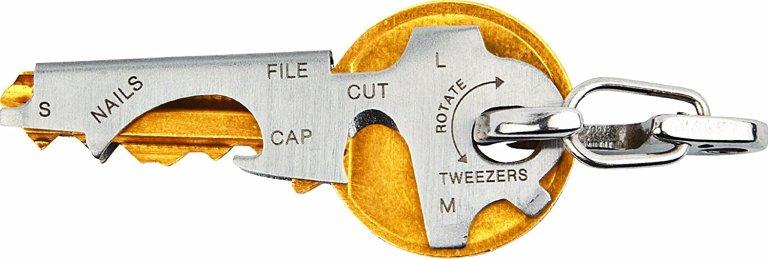 Schlüssel Werkzeug - Gimmick für Männer