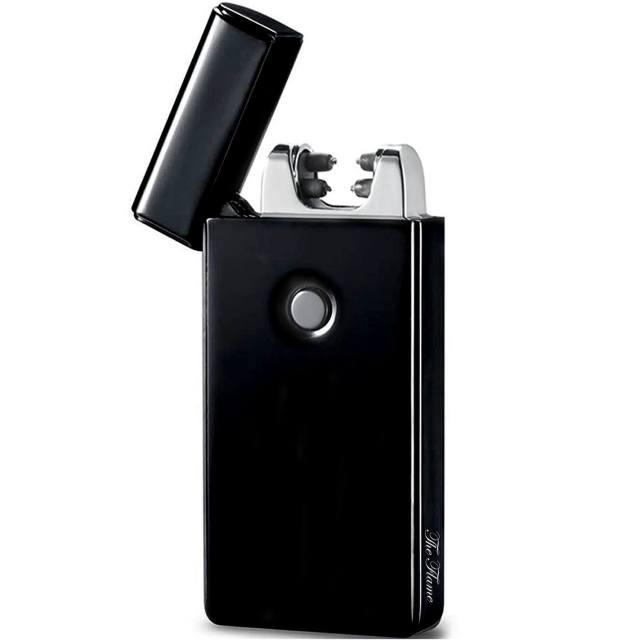 USB Feuerzeug - Geschenkidee für Männer