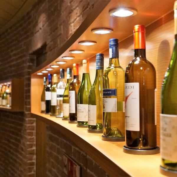 Bierbedarf Weinbedarf Schnaps-Geschenke Geschenke für Weintrinker 5