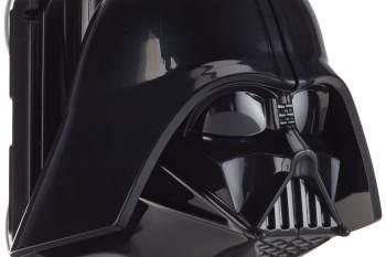 Vader Zahnbürstenhalter - Geschenke für Männer kaufen