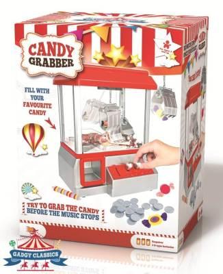 Süßigkeiten Greifautomat Männerspielzeug kaufen – Männerspielzeuge finden – Spielzeug für Männer finden – bestes Männerspielzeug – Männerspielzeug im Vergleich