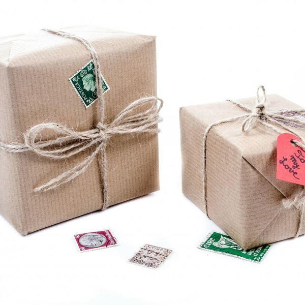 DIY - Do It Yourselfe - Selbstgemachte Geschenke Content 11