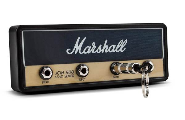 Marshall Amp JCM800