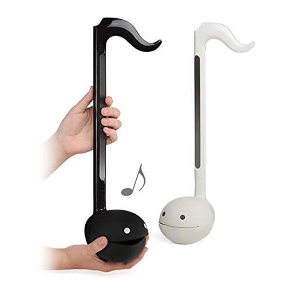 Tolles Männergeschenk Smiley Instrument Otamatone Männerspielzeug kaufen – Männerspielzeuge finden – Spielzeug für Männer finden – bestes Männerspielzeug – Männerspielzeug im Vergleich