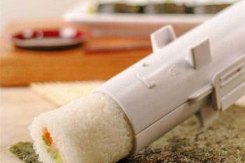 Sushimaker Sushezi - Geschenk zu Hochzeit
