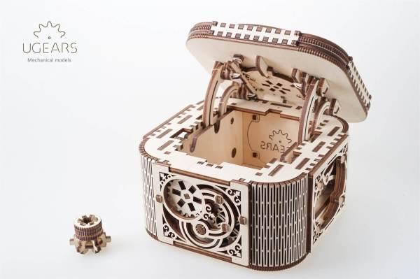 Holzbausatz - besten Holzmodell kaufen - Bausatz aus Holz - Geschenkidee und Männerspielzeug - Schatulle aus Holz 2 Männerspielzeug kaufen – Männerspielzeuge finden – Spielzeug für Männer finden – bestes Männerspielzeug – Männerspielzeug im Vergleich