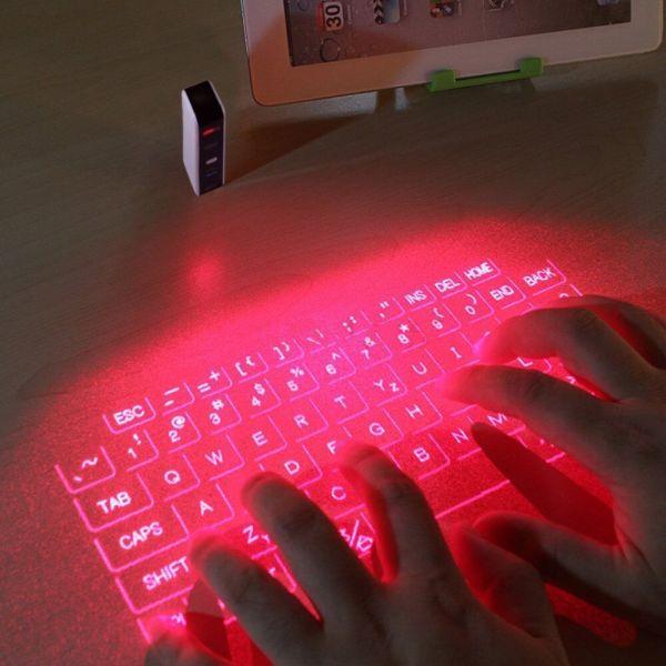 Virtuelle Projektor Tastatur Männerspielzeug kaufen – Männerspielzeuge finden – Spielzeug für Männer finden – bestes Männerspielzeug – Männerspielzeug im Vergleich