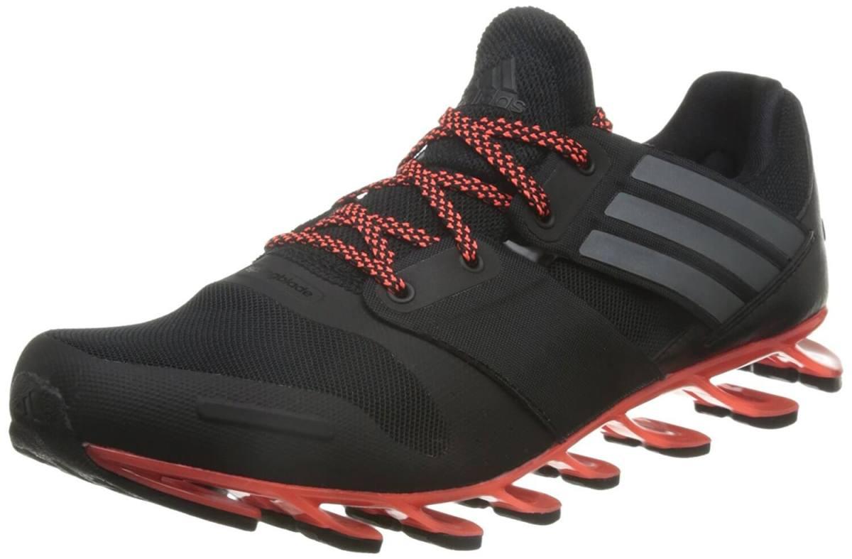 Geschenke für Läufer oder Marathonläufer - originelle und witzige Geschenke und Geschenkideen Jogger Adidas SPringbalde