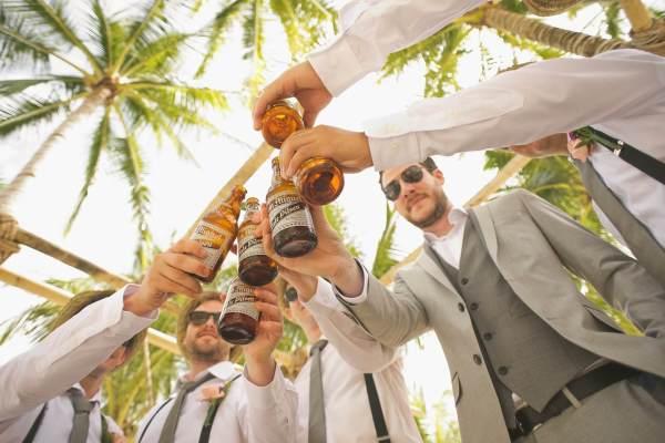 Alkohol, Bier & Wein Geschenke Schnapsgeschenke Biergeschenke