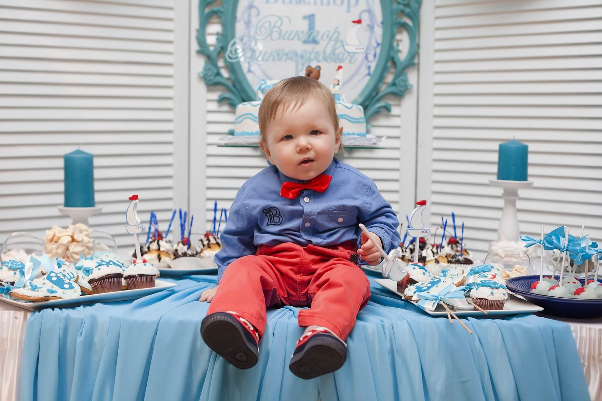 Party und Feiern Geschenke Geschenkideen rund ums feiern