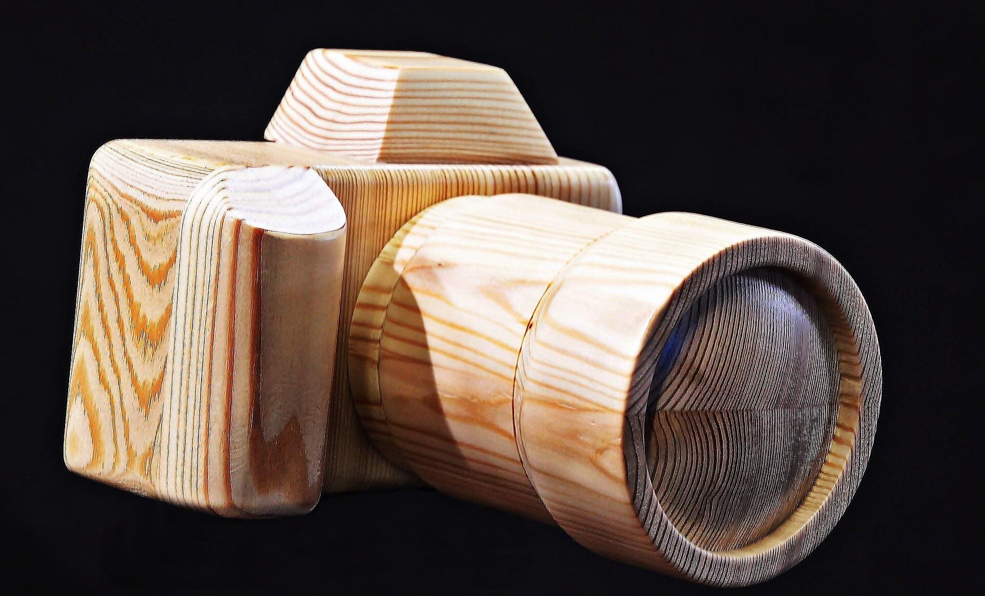 Holzgeschenke Kategorie Bild 5 Geschenke aus Holz