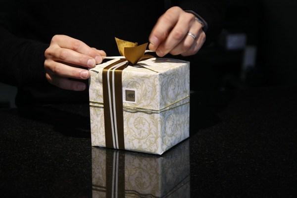 Männergeschenke Blog Geschenke für Männer Blog Content