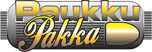 paukkupakka_slide_1